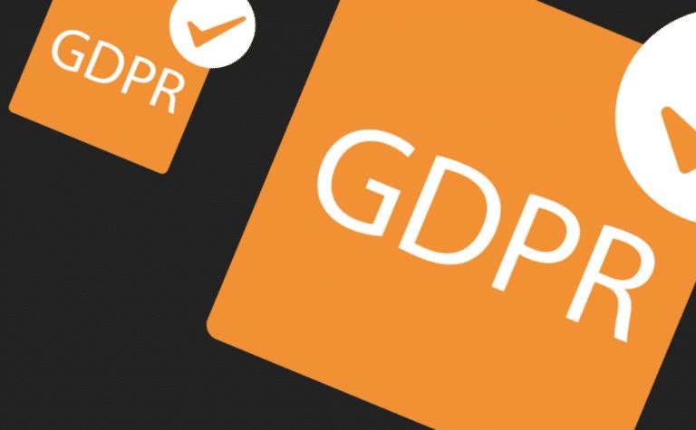 GDPR - konkrét tennivalók WordPressben