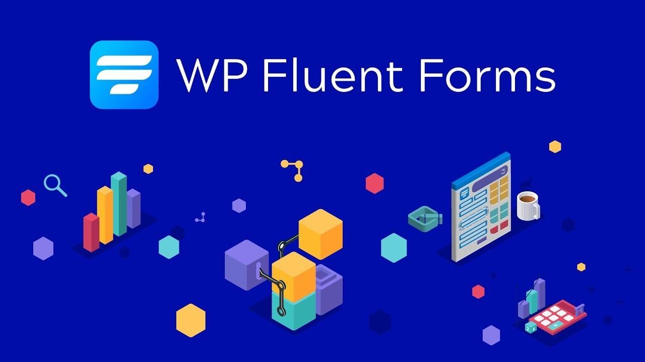 Wpsuli Fluent Forms