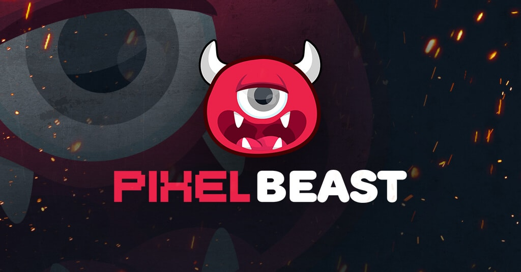 Wpsuli Pixelbeast Graphics