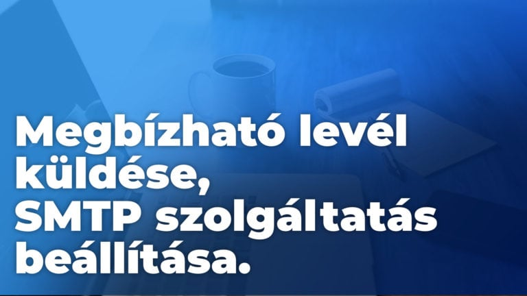 Megbizhato Level Kuldese Wordpressbol Smtp Beallitasok2