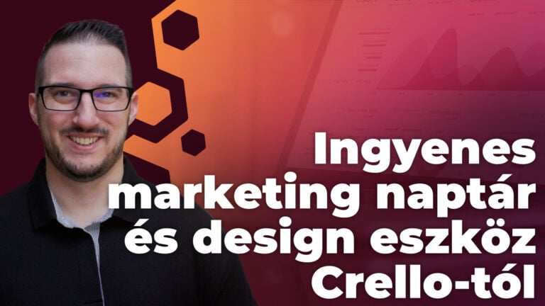 ingyen marketing calendar crellotol