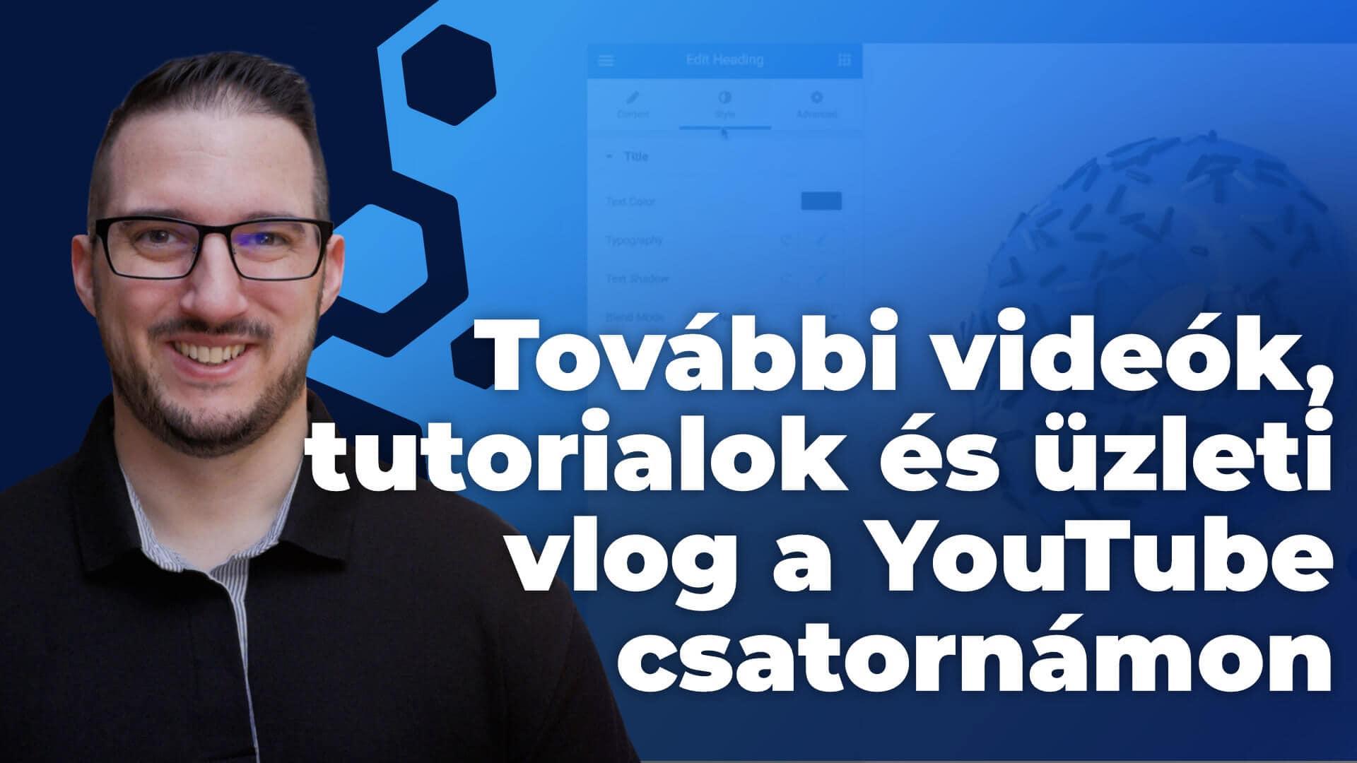 wpBarkács youtube thumbnail